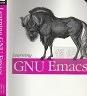 二手書R2YBb《Learning Gun Emacs 3e》2005-Came
