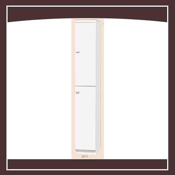 【多瓦娜】米洛斯1尺玄關鞋櫃 21057-858004
