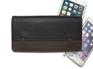 Apple iPhone 7 4.7 牛皮 真皮 手機腰掛式皮套 腰掛皮套 手機皮套 BW97