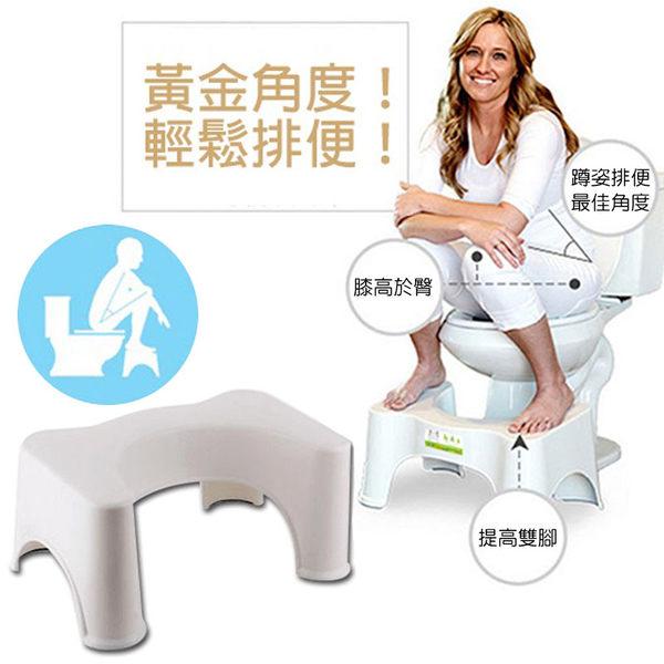 團購-TV熱銷專利神奇好便椅 專利正品《現貨供應》