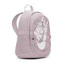 Nike 後背包 Hayward 2.0 Backpack 粉紅 白 男女款 運動休閒 【PUMP306】 BA5883-516