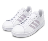 Adidas GRAND COURT 女款休閒鞋-NO.EE7465