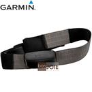 ::bonJOIE:: 全新散裝 Garmin Premium Heart Rate Monitor Soft Strap 軟式心跳帶 心率監測帶 心率監測器 HRM3-SS