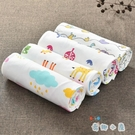 新生兒純棉包巾嬰兒繈褓巾寶寶裹布包單初生用品【奇趣小屋】