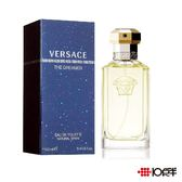Versace The Dreamer 凡賽斯 夢想家 男性淡香水 100ml *10點半美妝館*
