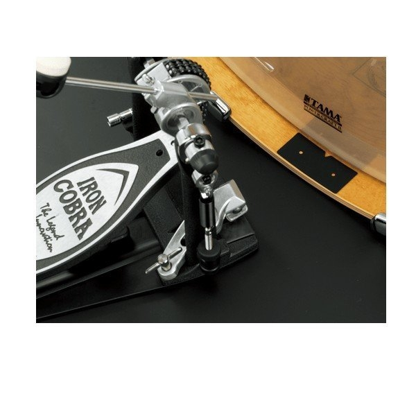 ☆唐尼樂器︵☆ TAMA WHP2 爵士鼓鼓框保護貼 Wood Hoop Protector