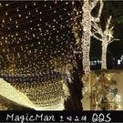 【現貨】LED小彩燈 閃燈串燈滿天星防水...