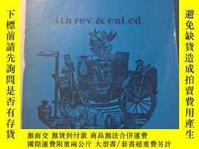 二手書博民逛書店a罕見short History of English literatureY352948 ifor evan