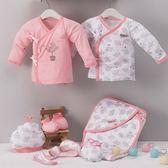 BENNY春夏商品【魔樹】肚衣包巾(禮盒)