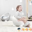 兒童坐便器寶寶男女孩寶寶小馬桶凳嬰幼兒尿尿便盆【淘嘟嘟】