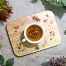 熬夜茶-牛蒡枸杞養生茶 10入(三角茶包)【菓青市集】