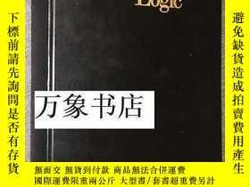 二手書博民逛書店Skolem罕見: Selected Works in Logic 原版精裝本 全部銅版紙印 館書品好Y272