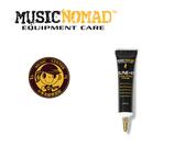 【小麥老師 樂器館】MusicNomad 吉他 MN106 弦枕潤滑凝膠【T146】
