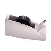 雙用膠帶座 大號膠帶座 適用于寬度24mm膠帶 膠帶切割器