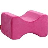個性夾腿枕護腿枕頭夾腿墊夾腿防壓枕美腿記憶枕腿枕YXS 韓小姐