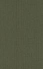 葛布紋 和風 日風 素色壁紙 rasch(德國壁紙) / Kimono 407945 407938 407914