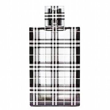 Burberry Brit for Men 風格男性淡香水 100ml