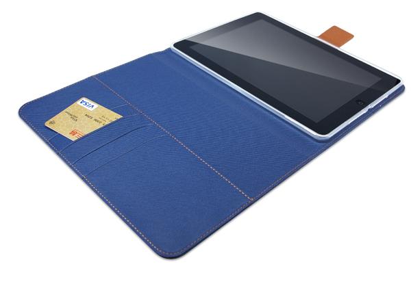 華碩 ASUS ZenPad 8 Z380C Z380KL Z380M P024 8吋 斜紋側掀站立皮套 保護套 平板套 保護殼 平板保護套Z380