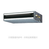 【南紡購物中心】Panasonic國際牌【CS-J80BDA2/CU-LJ80BCA2】變頻吊隱式分離式冷氣