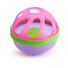 munchkin 寶寶洗澡玩具戲水球-粉[衛立兒生活館]