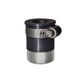特力屋水栓用橡皮套(4分內外細牙接頭)