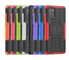 三星Galaxy A21s 炫紋支架手機殼 S10 Lite減震防摔個性創意保護套A41 三星A01