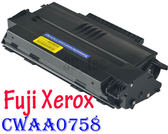 [ FUJI XEROX 副廠碳粉匣 CWAA0758 ][4000張] 印表機 複合機 Phaser 3100 MFP/S 3100 MFP/X
