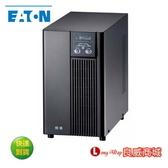 EATON 伊頓 飛瑞 C-3000F 不斷電系統 ( 3000VA On-line UPS ) 先進的DSP數位控制技術的應用On-line UPS