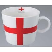 世界國旗英格蘭馬克杯058 612