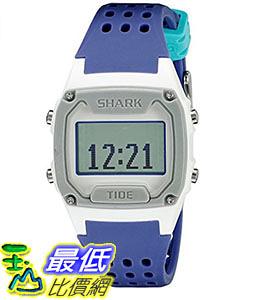 [106美國直購] Freestyle 手錶 Unisex 10019171 B00TYE8K2I Tide Trainer Digital Display Japanese Quartz Purple Watch