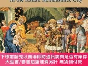 二手書博民逛書店Artistic罕見Exchange And Cultural Translation In The Italia