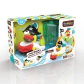 以色列 Yookidoo 兒童戲水玩具 - 神鴨奇航