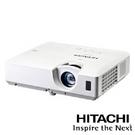Hitachi XGA/4200ANSI...
