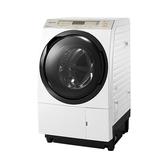 國際 Panasonic 日本製11公斤洗脫烘滾筒洗衣機 右開 NA-VX88GR
