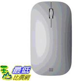 [COSCO代購] W122627 Microsoft Surface Mobile 滑鼠