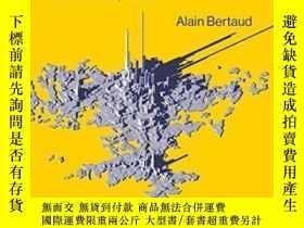 二手書博民逛書店Order罕見Without DesignY256260 Alain Bertaud Mit Press 出