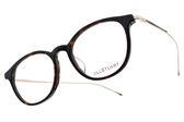 JILL STUART 光學眼鏡 JS60128 C02 (琥珀-金) 學院風貓眼款 # 金橘眼鏡