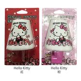 Hello Kitty/蛋黃哥 情境小夜燈(1入) 4款可選【小三美日】床頭燈