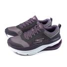 SKECHERS GORUN 運動鞋 慢跑鞋 女鞋 紫色 128062PUR no184