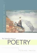 二手書博民逛書店 《An Introduction to Poetry》 R2Y ISBN:0321209397│Longman Publishing Group