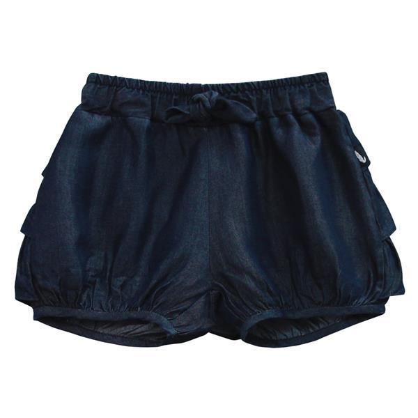 『小鱷魚童裝』波浪短褲(02號~08號)535683
