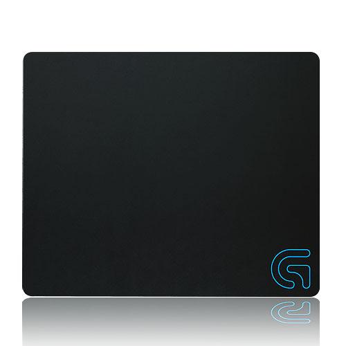 Logitech 羅技 G440 硬質 電競滑鼠墊