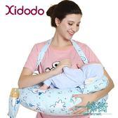 喂奶枕哺乳枕喂奶枕頭哺乳枕頭多功能