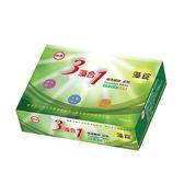【台糖】糖健 3藻合1藻錠60粒/盒