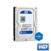 WD威騰 WD10EZEX 藍標 1TB 3.5吋SATA硬碟/3y
