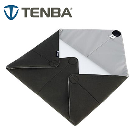 ◎相機專家◎ Tenba Tools 20 Protective Wrap 包覆保護墊 20英吋 636-341 公司貨