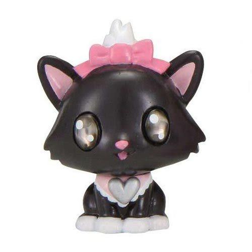 SEGA TOYS 寶石寵物玩偶 黛安娜 JP75045