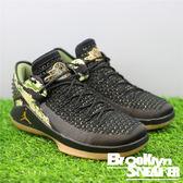 Nike Air Jordan 32 Low Tiger Camo 虎紋迷彩 膠底 籃球鞋 男 (布魯克林) 2018/1月 AH3347-021