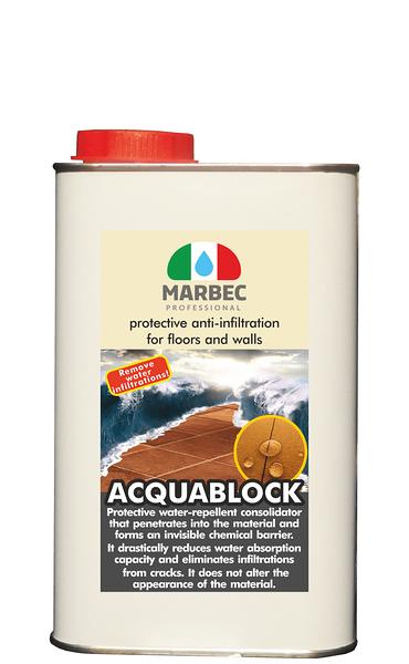 1L 浴室陽台磁磚-滲透型防水劑
