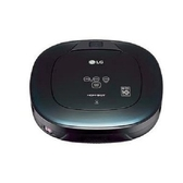 LG濕拖板清潔機器人VR66930VWNC
